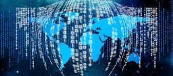 Chuyển đổi số – Digital Transformation là gì?