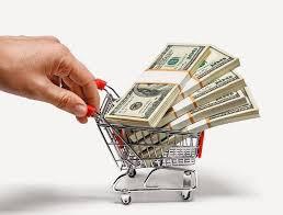 Hiểu rõ hơn về tiền mặt và vốn lưu động