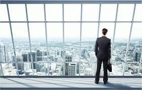 3 lý do tại sao các CEO trên toàn cầu cảm thấy lạc quan về năm 2018