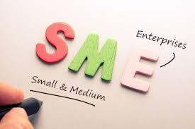 Các doanh nghiệp nhỏ có thể cạnh tranh như thế nào trên phạm vi thế giới