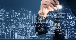 Định giá các công ty trong lĩnh vực công nghệ cao
