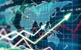 Chỉ dẫn định giá cho thị trường đang phát triển