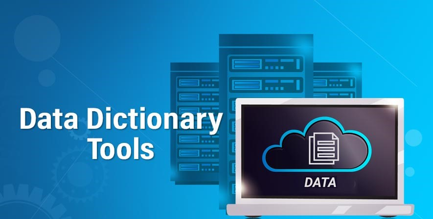 Từ điển dữ liệu: Anh hùng thầm lặng của quá trình chuyển đổi số