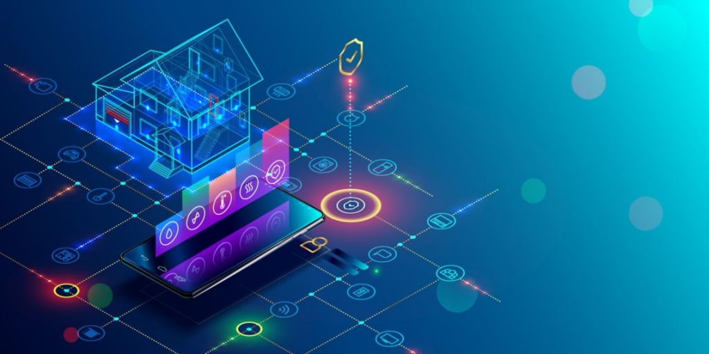 Các Platform công nghệ thường gặp trong Doanh nghiệp